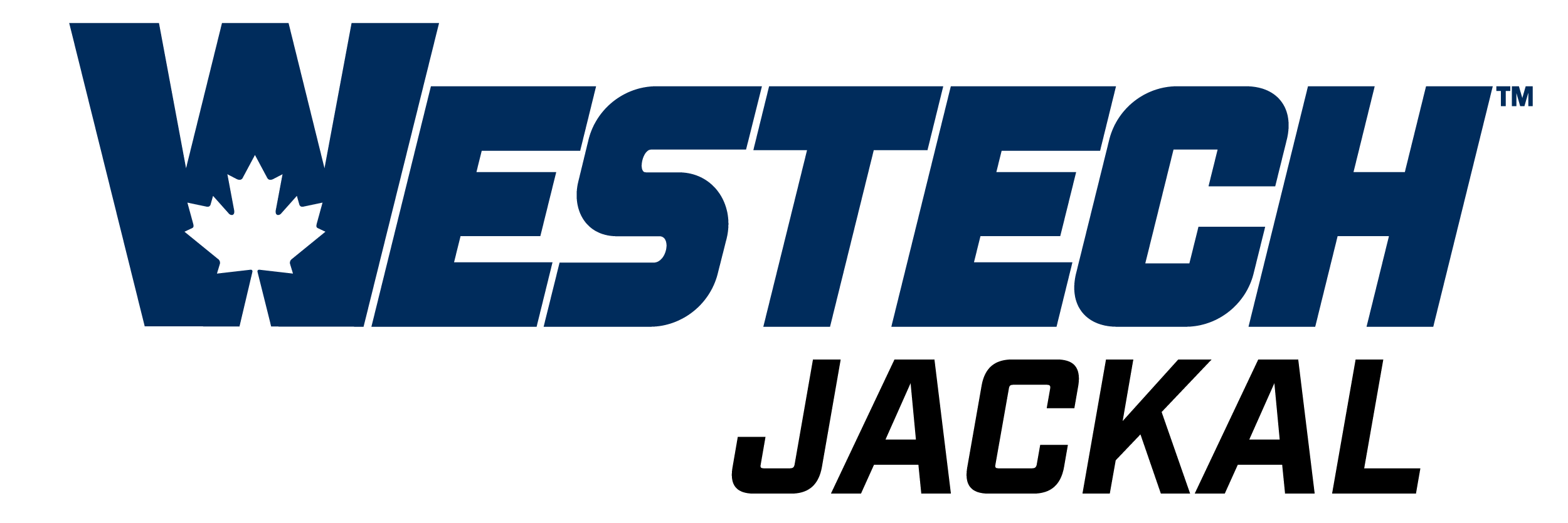 Westech_Jackal_Logo_1 (002)