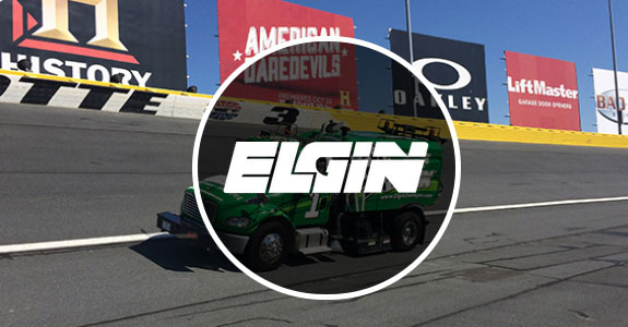 Partner-Elgin