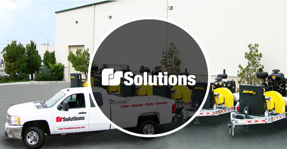 Partner-FSSolutions