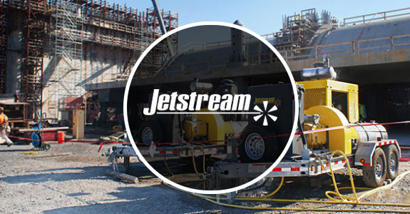 Partner-Jetstream