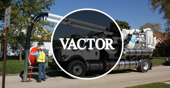Partner-Vactor